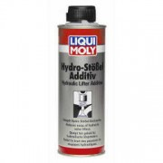 Liqui Moly Hydraulic Tappet Additive - Aditiv Tacheti Hidraulici