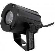 EuroLite LED PST-3W 6000 K Spot