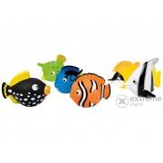 Jucărie Lena, peștișor, plastic