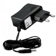 Rossmax adapter vérnyomásmérőhöz 6V