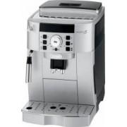 Espressor Automat Delonghi ECAM 22.110.SB 1450W 15 bar 1.8 l