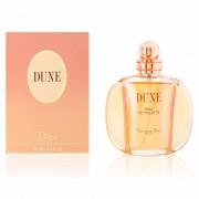 Dior Dune Eau De Toilette Spray 100ml