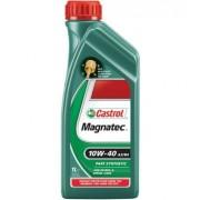 Ulei Castrol Magnatec 10W40 - 1L