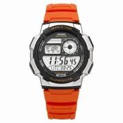 Мъжки часовник Casio AE-1000W-4B