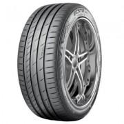 Kumho Auto guma Ecsta PS71 TL 225/50ZR17 98Y XL E