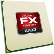 AMD CPU Desktop FX-Series X4 4350 (4.2/4.3GHz Turbo,12MB,125W,AM3+) box FD4350FRHKBOX
