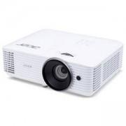 Мултимедиен проектор, Acer Projector H6540BD, DLP, WUXGA (1920x1200), 3500 ANSI Lumens, 10000:1, MR.JQ011.001_MC.JBG11.001