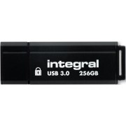 INTEGRAL Pen USB 3.0 Titan 256GB
