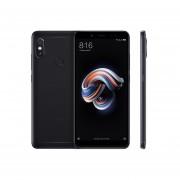 Celular Xiaomi Mi A2 64GB - Negro