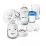 0401060027 - Komplet za pomoć pri dojenju Philips Avent SCD221/00
