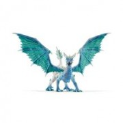 Figurina Schleich - Dragon De Gheata - 70541