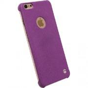 Husa Capac spate malmo Violet APPLE iPhone 6s Plus Krusell