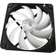 FAN, Arctic Cooling F12 TC, 120mm, 300-1350rpm (AFACO-120T0-GBA01)