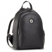Раница TOMMY HILFIGER - Th Core Backpack AW0AW08526 BDS
