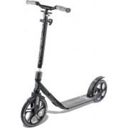 Frenzy Cityroller Frenzy Adult 250mm (250mm - Schwarz)
