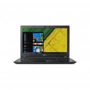 "Notebook Acer I5 7200U Aspire 3 4gb 1tb 15.6"" W10H"