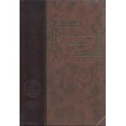 Encyclopaedia Beliana 3. zväzok(Kolektív autorov)