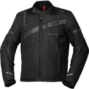 IXS Sport RS-400-ST 2.0 Motorcycle Textile Jacket - Size: Small