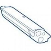 ORIGINAL Epson toner magenta C13S051163 S051163 ~2000 Seiten standard