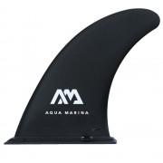 Централна финка за надуваем SUP Aqua Marina