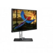 "Монитор BenQ PV3200PT (9H.LEFLB.QBE), 32"" (81.28cm), IPS панел, 4K UHD, 5ms, 20 000 000:1, 250 cd/m², Display Port, mDP, HDMI"