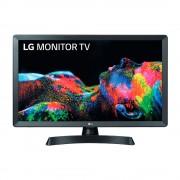 """Lg 24TL510S-PZ - Monitor 24"""""""