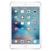 iPad Mini 64GB WIFI Blanc