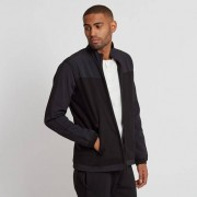 Reigning Champ Hybrid Heavy Weight Terry trail Jacket