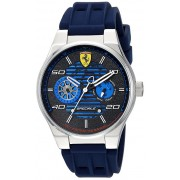 Scuderia Ferrari Speciale 0830430