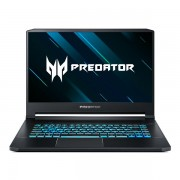 Laptop Acer Predator Triton 500, NH.Q4WEX.006, WIN 10 Home NH.Q4WEX.006