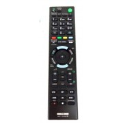 Eredeti Sony TV távirányító RMT-TZ120E