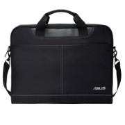 Geanta Laptop Asus Nereus 90-XB4000BA00010- 16 inch Negru