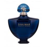 Guerlain Shalimar Souffle Intense 50Ml Per Donna(Eau De Parfum)