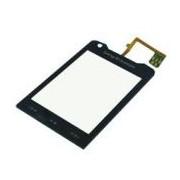 Тъч скрийн за Sony Ericsson W960i
