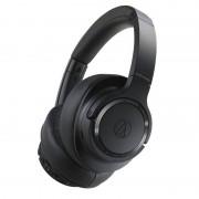 Technica Audio-Technica ATH-SR50BT Auriculares Bluetooth Pretos