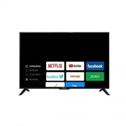 "Westinghouse Pantalla 50"", Smart TV WE50UM4019"