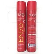 Enzo Hold Hair Hair Sprays 420 mL Pack of 2