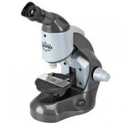 Edu-Science Edu ScienceMicroscópio M800x