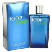 Joop Jump For Men By Joop! Eau De Toilette Spray 3.3 Oz