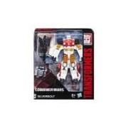 Boneco Transformers Generation Voyager - Hasbro