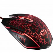 Trust GXT 105 Izza Gaming Mouse