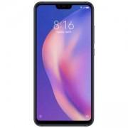 Смартфон Xiaomi Mi 8 Lite 6/128 GB Dual SIM 6.26 Black, MZB6979EU