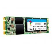 Жесткий диск A-Data SSD ADATA Ultimate SU800 1Tb ASU800NS38-1TT-C