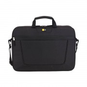 Case Logic Geanta notebook 16 inch VNAI215 Black