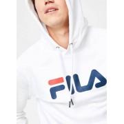 FILA Vêtements - FILA - Pure Hoody Homme