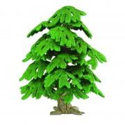 Figurina Copac Gingo Biloba Collecta, 25 cm
