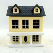 Melody Jane Dolls Houses House Miniature Nursery Accessory Traditional Victorian Toy