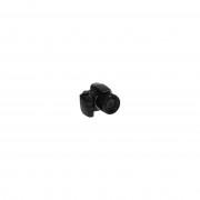 Sony Cyber-shot DSC-HX300 Schwarz