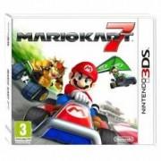 Joc Mario Kart 7 Nintendo 3DS