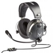 THRUSTMASTER T.FLIGHT US AIR FORCE HEADSET